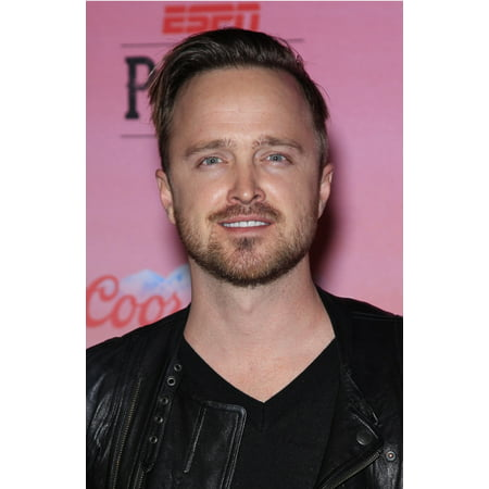 Aaron Paul At Arrivals For Espn The Party At Super Bowl Xlix 2015 Westworld Of Scottsdale Scottsdale Az January 30 2015 Photo By MoraEverett Collection Celebrity - Party City Scottsdale Az