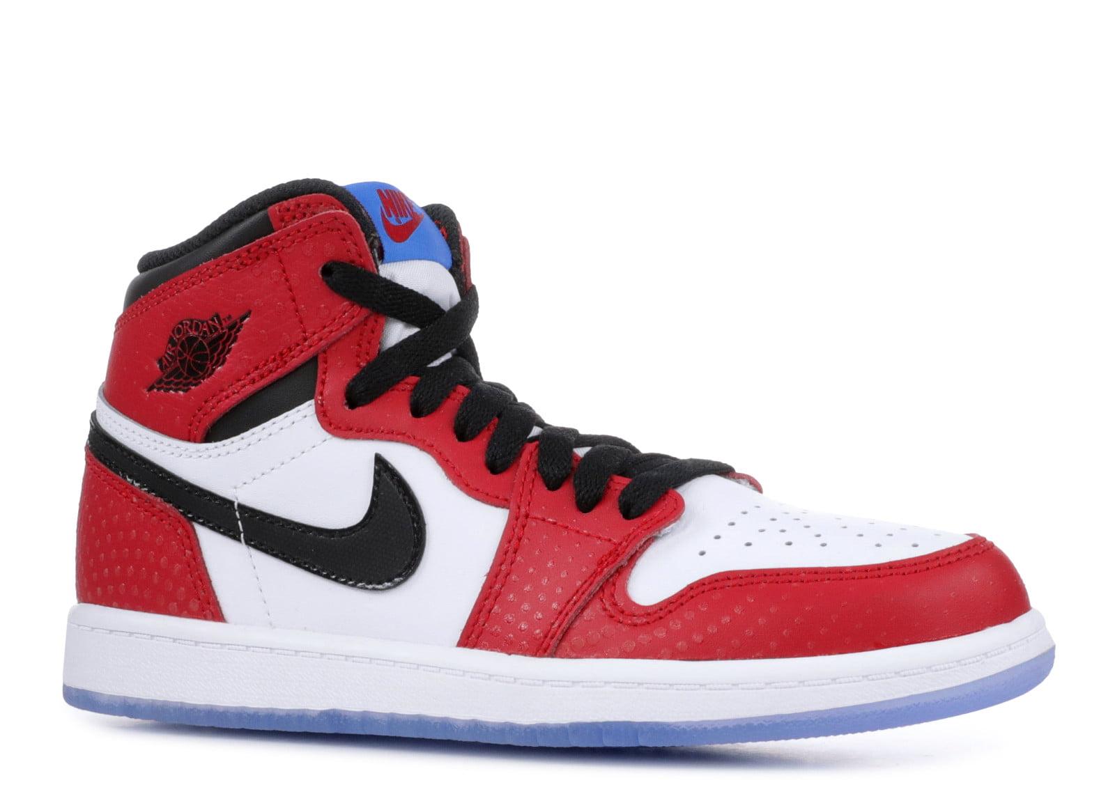 Jordan 1 Retro High Og (Ps