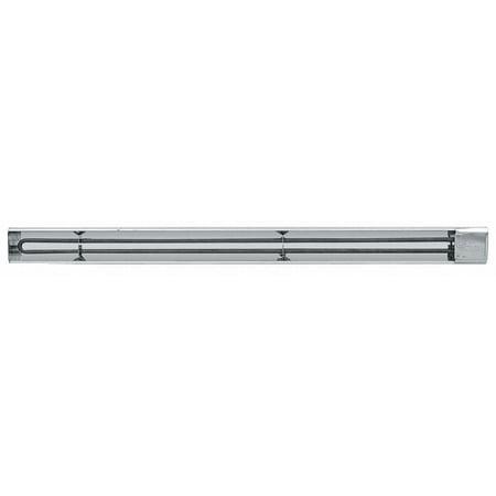 Tempco Tubular Infrared Heater Assembly, Outdoor  TRH50024