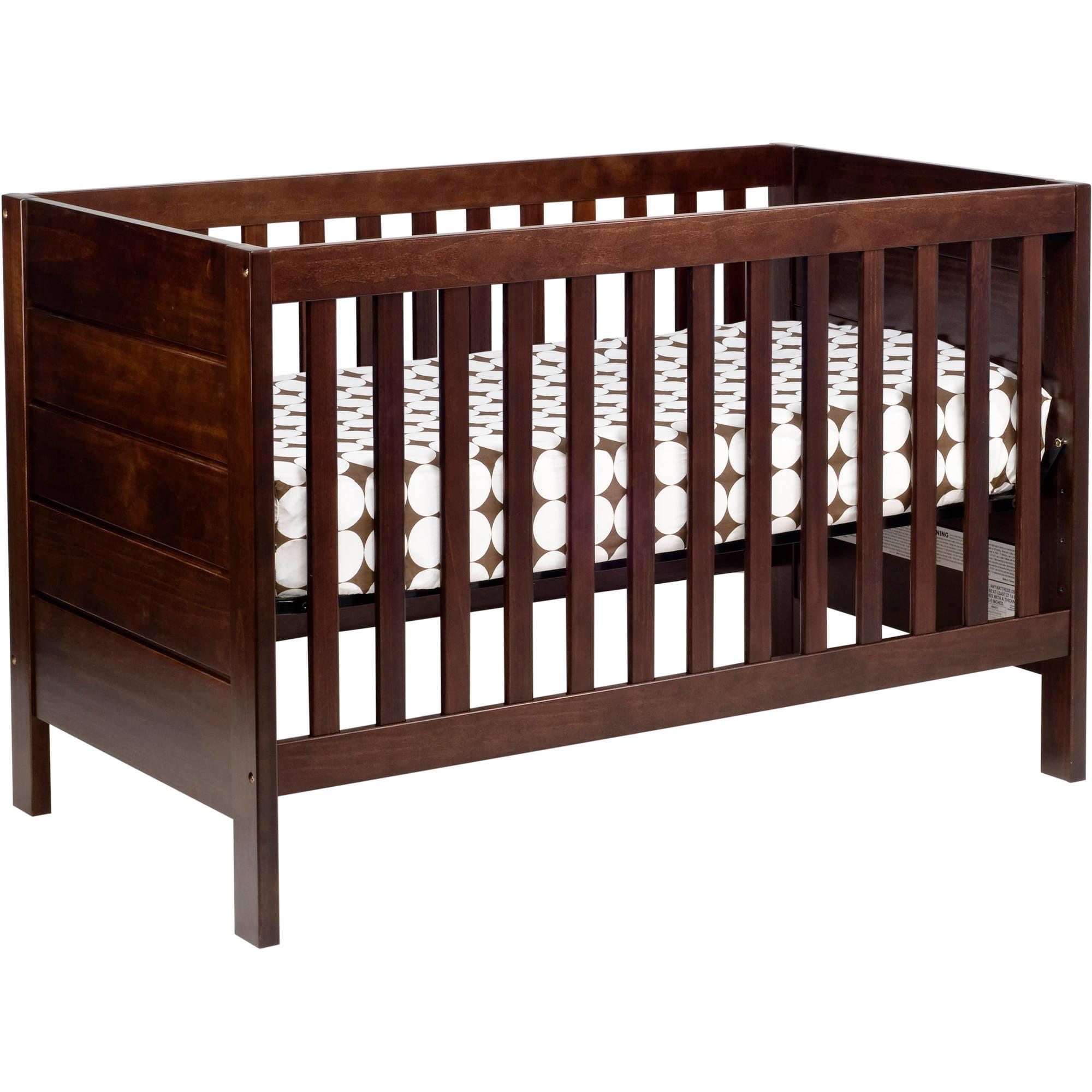 Baby cribs canada sale - Baby Cribs Canada Sale 24