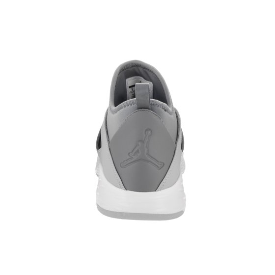 1ddea438081 Air Jordan - Mens Air Jordan Formula 23 Cool Grey White Wolf Grey 881465-003  - Walmart.com