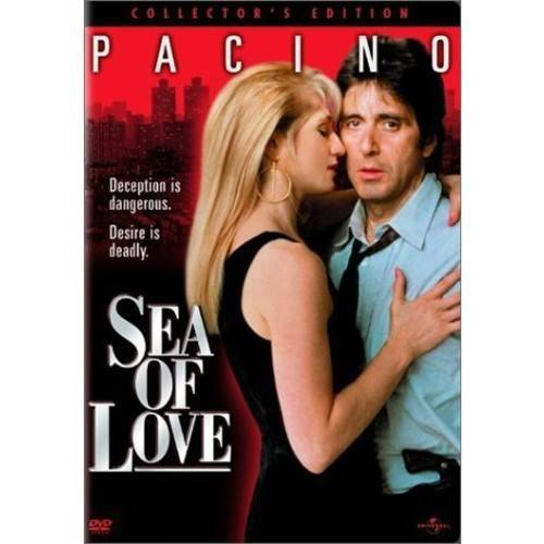 Sea Of Love (Collector's Edition) (French) (Widescreen)