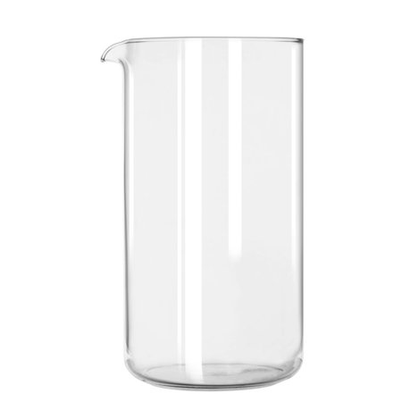 World Tableware 73590G Replacement Glass Carafe for French Press