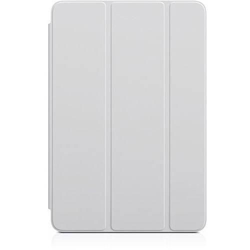 Apple iPad Mini Smart Cover, Assorted Colors