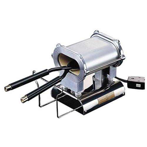 Belson Products GH5000 Ceramic Heater Stove