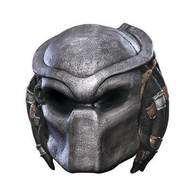 Predator Helmet Mask (Kids' Predator Helmet Mask By Fun)