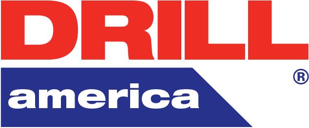 Drill America INSHTS-4 Hi Torque Bit 4