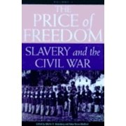 The Price of Freedom : Volume 1