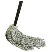 Abco Products 00503 No.16 Cotton 4-Ply Deck Mop