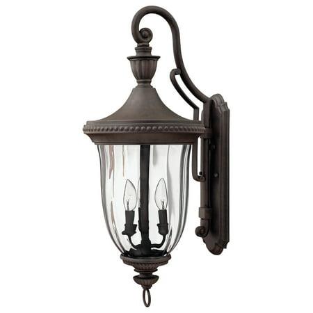 Hinkley Lighting H1245 28.5