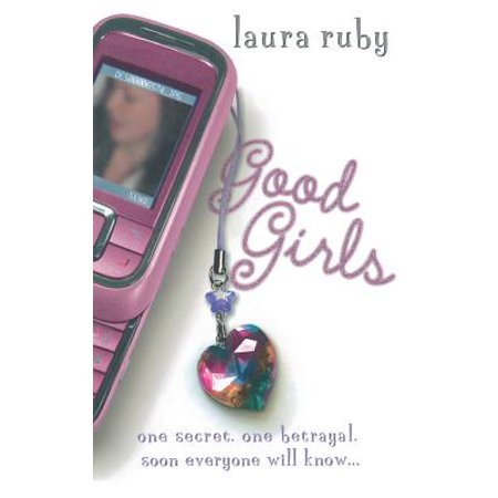 good girls ruby laura