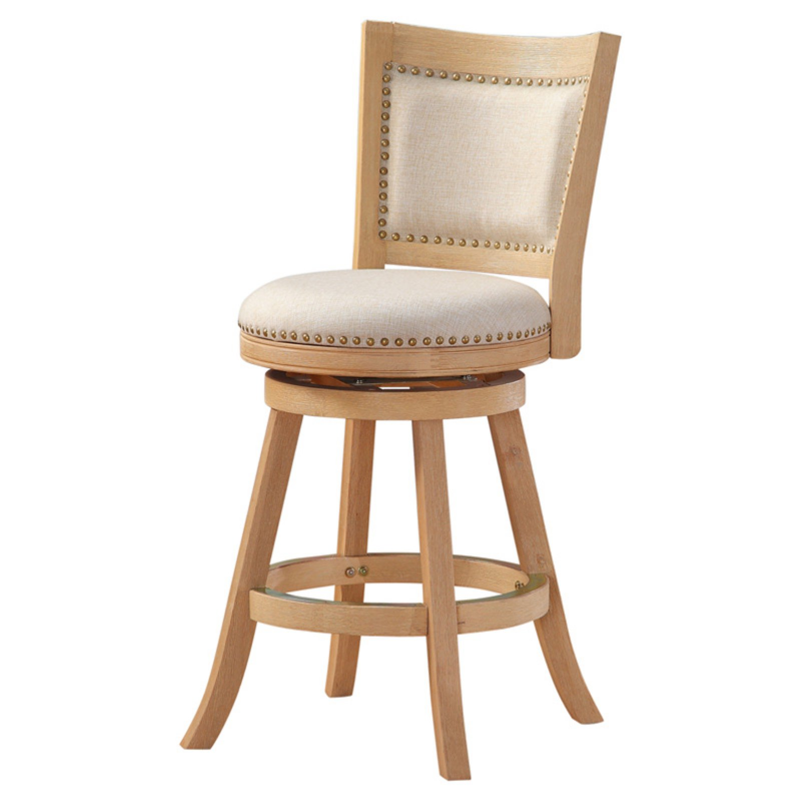 Boraam Melrose Counter Stool Shapeyourminds Com