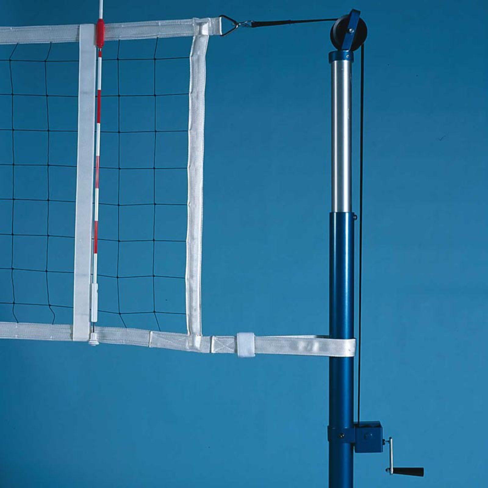 Jaypro Flex Net International Volleyball Net