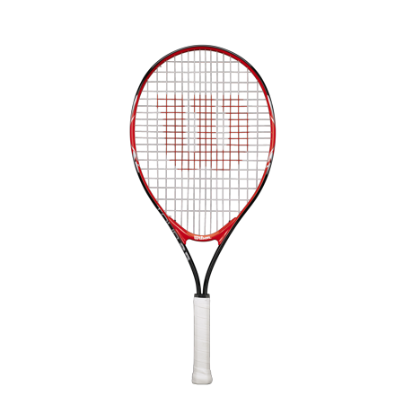 Grand Slam Tennis Racquet (Wilson Federer Jr 25