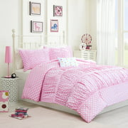 Home Essence Kids Marie Comforter Set