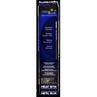 Deep Blue Heat Stik Submersible Quartz Aquarium Heater, 150-Watt