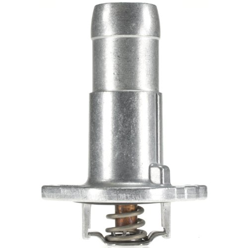 Engine Coolant Thermostat-Kit Motorad 524KT