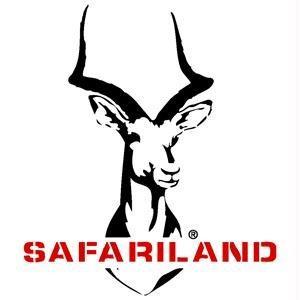 Safariland (BAE) MOLLE KIT SFL MOLLE-KIT1-54