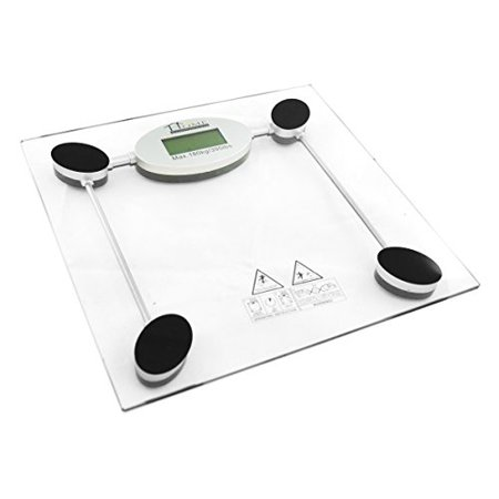 Electronic Digital Scale  Home Innovations