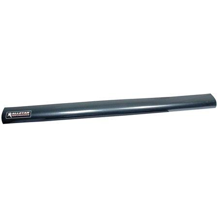Allstar Performance 60 in Carbon Fiber Top Wing Cap P/N - Carbon Fiber Top Cap