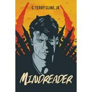 Mindreader (Paperback)