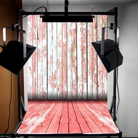 3ftX5ft Wedding Party Christmas Valentine Photography Background Booth Ceremony Screen Backdrops Studio Photo Video Props ValentineGift ()