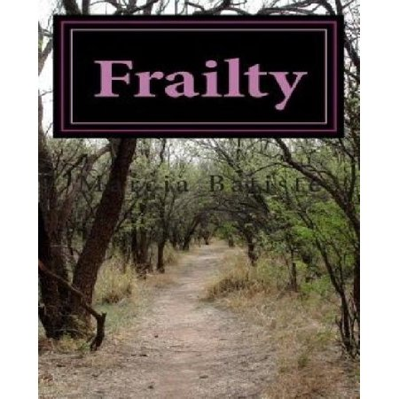 Frailty - image 1 of 1