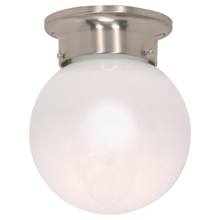 Nuvo Lighting 60245 - 1 Light (Medium Screw Base) 6