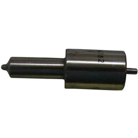 Fuel Injector Nozzle Massey Ferguson Tractor 31 175 180 /1853029M91