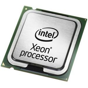 IBM Xeon DP Quad-core X5355 2.66GHz - Processor Upgrade