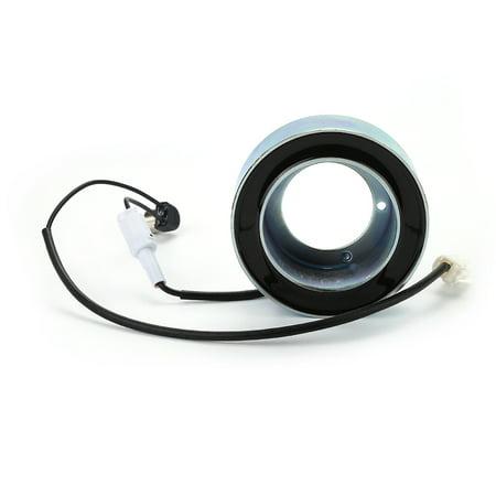 A/C AC Compressor Clutch Electromagnetic Coil For Mazda 3 5 2.0L & 2.3L 05-09
