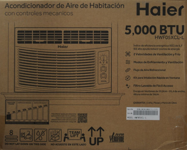 a5225ad0 80ab 4db4 85c5 b19a690e4064_1.34813ed95223f0321bdaf38170a6e266?odnHeight=180&odnWidth=180&odnBg=FFFFFF general electric aet05lq 5,050 btu room window air conditioner  at nearapp.co