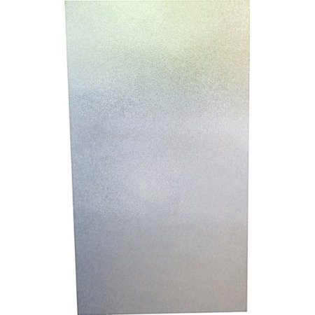 Valterra A77050 Entry Door Window Glass; Compatibility - RV Entry Doors, Type - Obscure Glass - image 2 of 2
