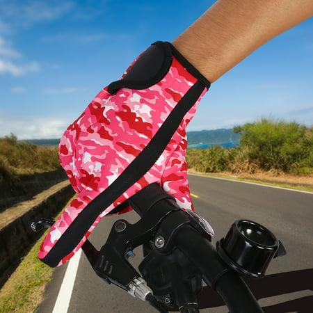 Kayaking Anti-skid Gloves,Zerone 1.5MM Neoprene Scuba Surfing Snorkeling Kayaking Diving Swimming Sports Gloves