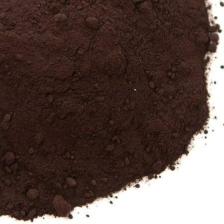 Dark Cocoa Powder, Dutch Processed (3 4 Cup Cocoa Powder In Grams)