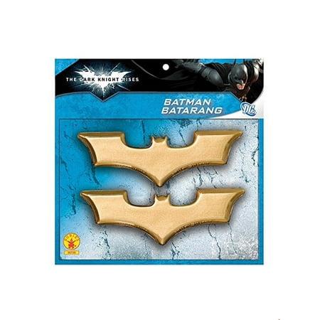 Batman Batarangs](Buy Batarang)
