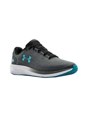 Men's Under Armour Charged Pursuit 2 Running Sneaker