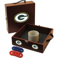 Product Image Green Bay Packers Washer Toss NFL