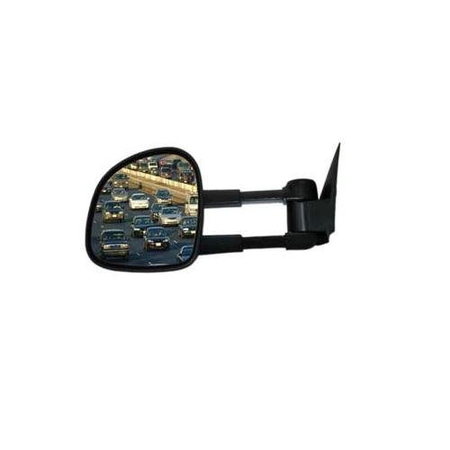 CIPA-USA Magna Extendable Replacement Mirror Driver Side ...
