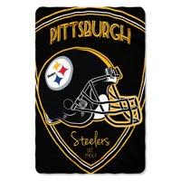 d5e5fae5ad4 Pittsburgh Steelers Team Shop - Walmart.com