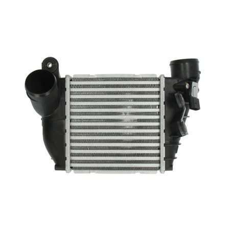 New Oem Valeo Intercooler Fits Volkswagen Golf 2003 817457 8Ml376776051 1J0145803g 1J0145803t 1J0145803f 1J0145803a