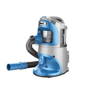 Best Corded Hand Vacuums - Shark Power Pod Lift-Around Anti-Allergy Portable Vacuum + Review