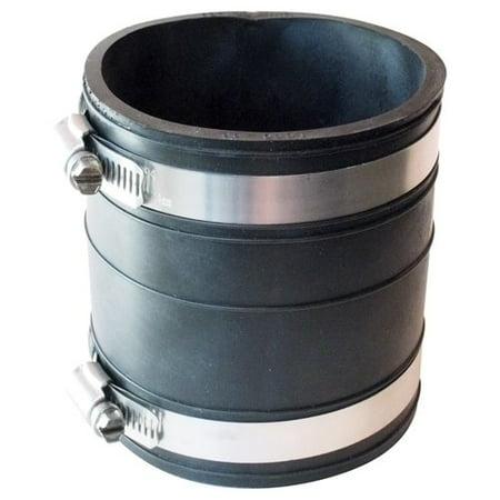 Plastic Steel 5 Minute Putty SF 1 lb Kit