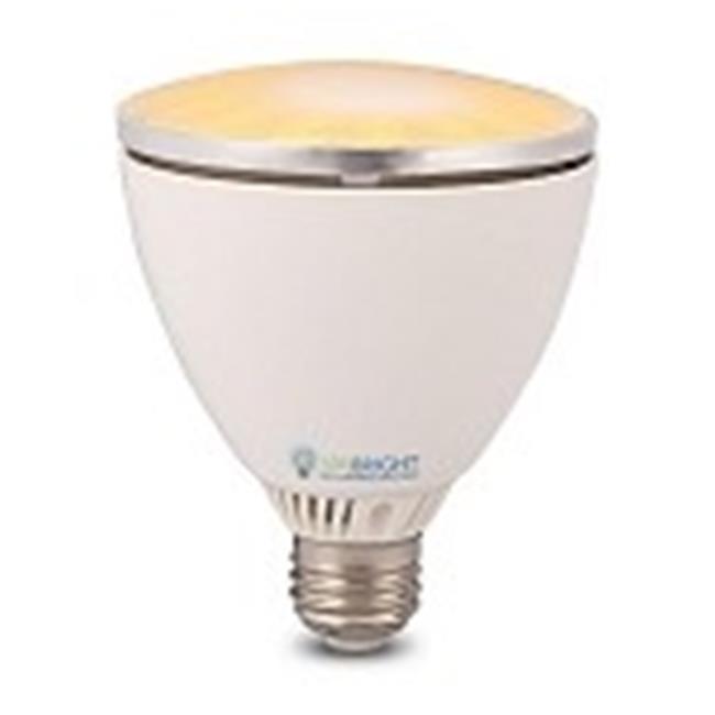 Winterland WL-P30-E26-10-WW LED 10W Par30 - image 1 de 1