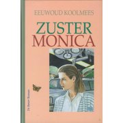 Zuster Monica - eBook