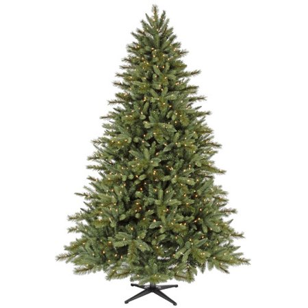Pvc Tannenbaum.Winward Silks Tannenbaum 6 Christmas Tree With 450 Lights And Stand