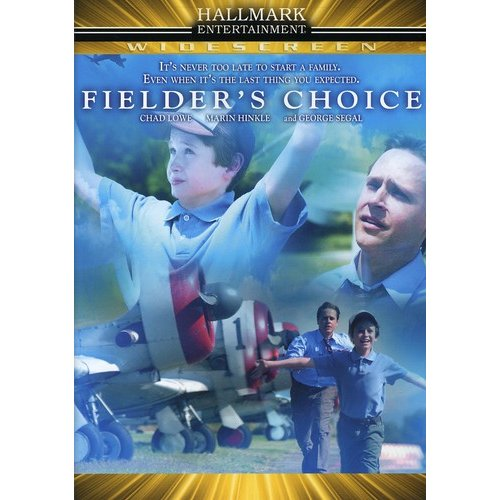 Fielder's Choice