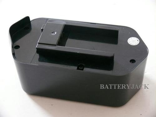 Porter Cable 8823 Replacement Battery