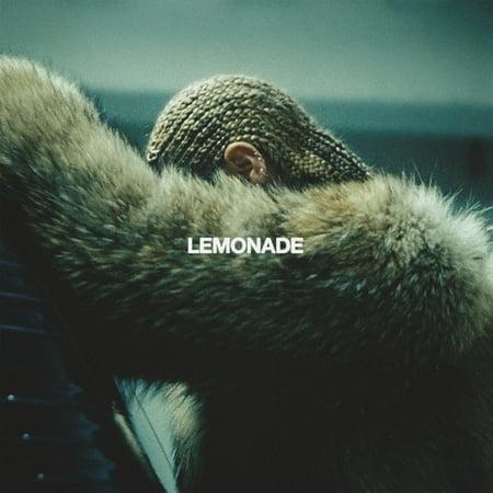 Beyonce - Lemonade (CD/DVD) (Explicit) (Beyoncé Halloween)