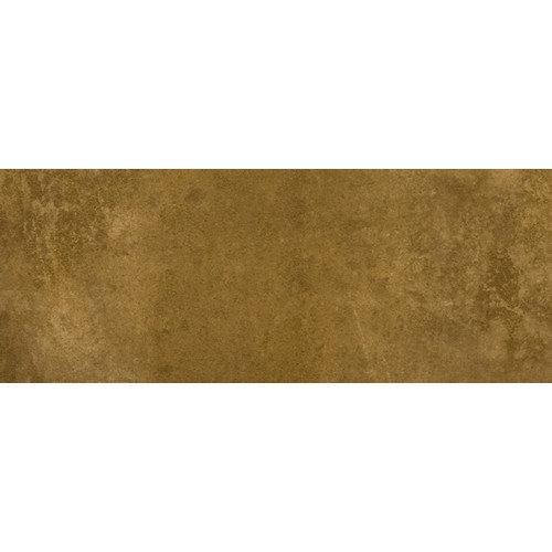 Emser Tile Cabana 13'' x 3'' Bullnose Tile Trim in Dorado